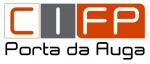 CIFP Porta da Auga2